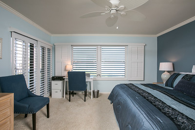 8840 Sea Oaks  - Unit 103-415-Edit