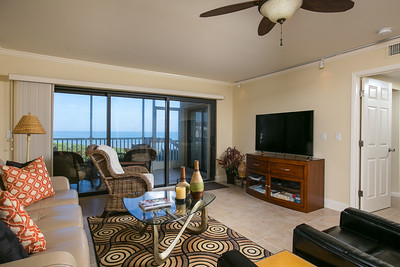 8840 Sea Oaks  - Unit 103-320-Edit