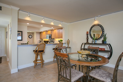 8840 Sea Oaks  - Unit 103-358-Edit