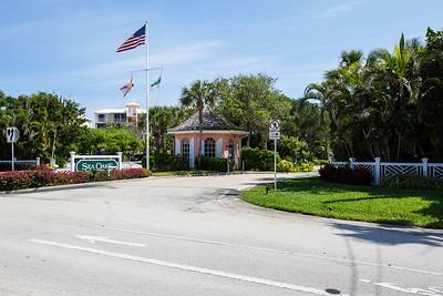 8840 Sea Oaks Way - 102B-170