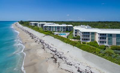 8840 Sea Oaks Way South Aerials 2-1019