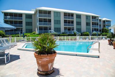 8840 Sea Oaks Way South - Unit 108-1073