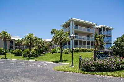 8840 Sea Oaks Way South - Unit 108-1011