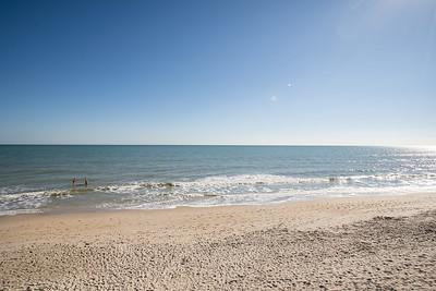Sea Oaks Club Beach-504