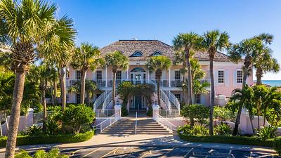 Sea Oaks Club Beach-535
