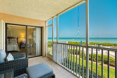 8840 S Sea Oaks Way - 107B-559