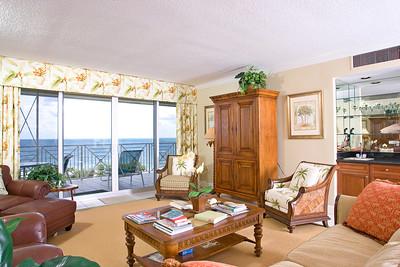 8866 Sea Oaks 03