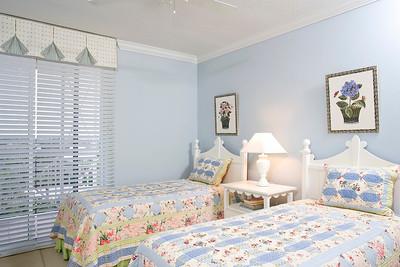 8866 Sea Oaks 11