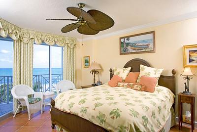 8866 Sea Oaks 10