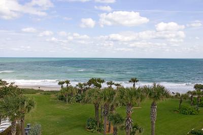 8866 Sea Oaks 17