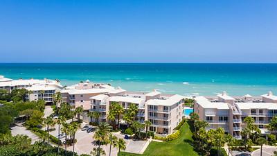 8870 Sea Oaks Way - Aerials-716