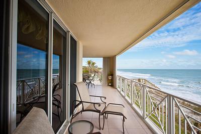 8890 Sea Oaks Way North - Top Floor North-24