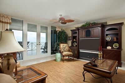 8890 Sea Oaks Way North - Top Floor North-35-Edit