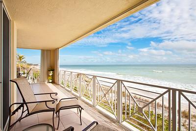 8890 Sea Oaks Way North - Top Floor North-21