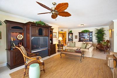 8890 Sea Oaks Way North - Top Floor North-54