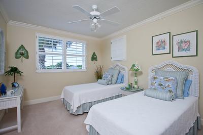 8890 Sea Oaks Way North - Top Floor North-120