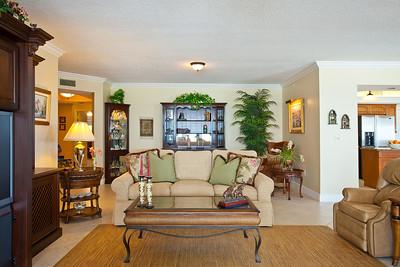 8890 Sea Oaks Way North - Top Floor North-57