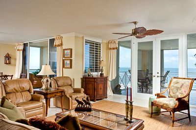 8890 Sea Oaks Way North - Top Floor North-50-Edit