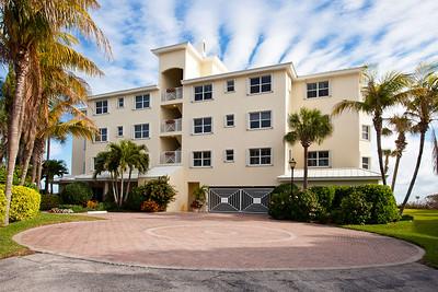 8890 Sea Oaks Way North - Top Floor North-6