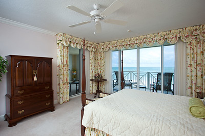 8890 Sea Oaks Way North - Top Floor North-98-Edit