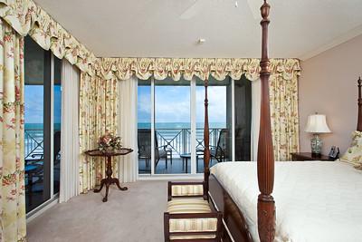 8890 Sea Oaks Way North - Top Floor North-104-Edit