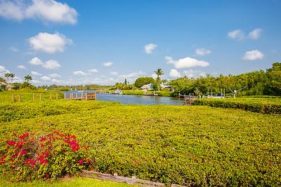 89 Cache Cay Drive-16