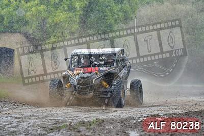ALF 80238