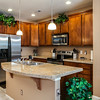 Living-Kitchen-6
