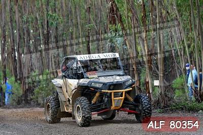ALF 80354