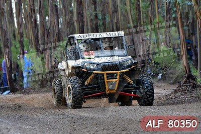 ALF 80350