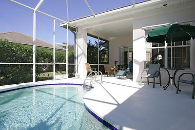 8985 Palm Breeze Terrace 01