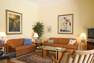 8985 Palm Breeze Terrace 03