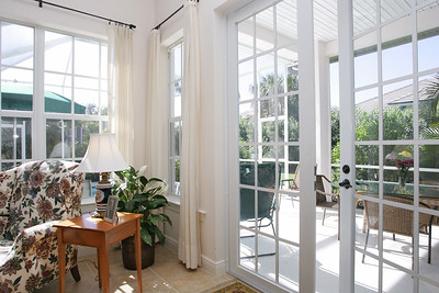 8985 Palm Breeze Terrace 17