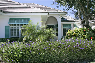 8985 Palm Breeze Terrace 18