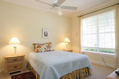 8985 Palm Breeze Terrace 15
