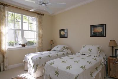 8985 Palm Breeze Terrace 14
