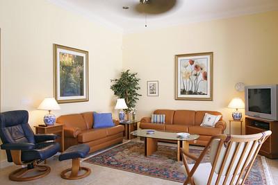 8985 Palm Breeze Terrace 09