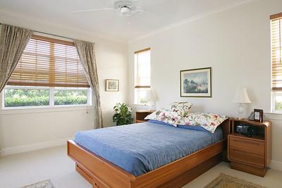 8985 Palm Breeze Terrace 16