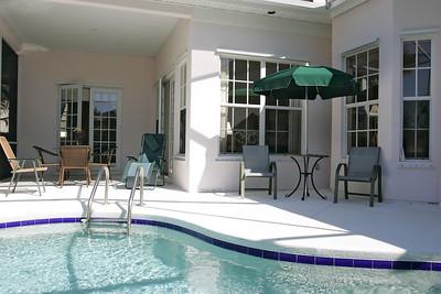 8985 Palm Breeze Terrace 02