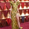 89th Academy Awards - Arrivals