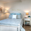 Home Staging by Delicious Decors