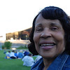 Mary Seale, Upper Marlboro, Md., has been to all eight of the Women of the ELCA triennial gatherings. EH