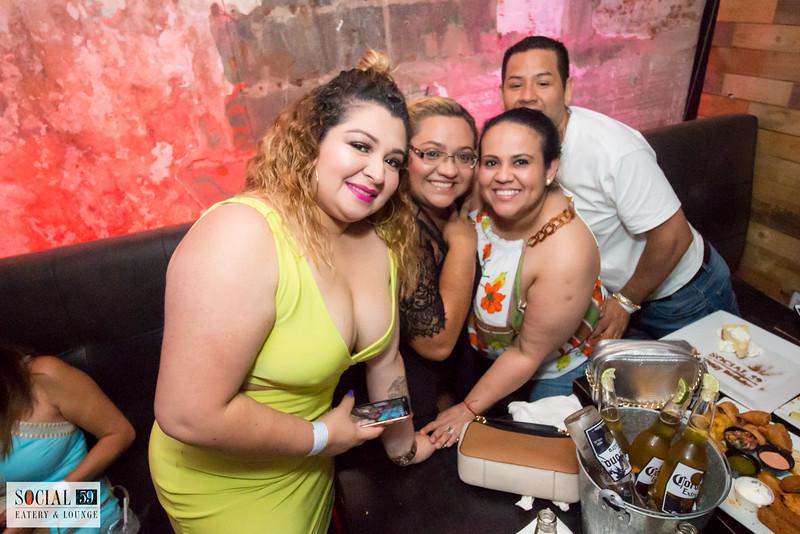 9-1-19 #salsasundays @social59nj