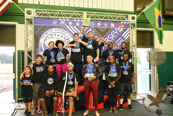 9-10-2016 AMAG @ New Jersey Jiu Jitsu International