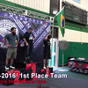 Video  9-10-2016 AMAG @ New Jersey Jiu Jitsu International. AMAG America's Martial Arts Gym 14 Irongate Drive, Waldorf, MD 20602 Defended it's Title as the Number ONE Gym Winning First Place Overall once again.