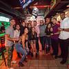 9-12-19 @unioncitysocial #djpollo