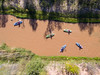 Verde River Kayaking - TapcoRAP, 9/24/16 w/CKC