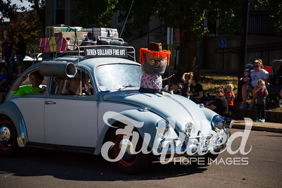 9-29-17 Farmington Home coming Parade (22)