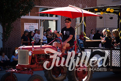 9-29-17 Farmington Home coming Parade (2)