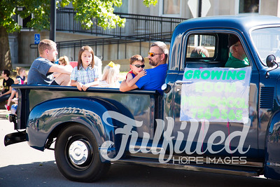 9-29-17 Farmington Home coming Parade (16)